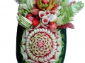 anguria thai e fiori scolpiti real.jpg