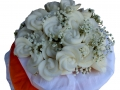 bouquet sposa rose bianche JPEG.jpg