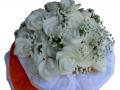 bouquet sposa rose bianche JPEG.jpg