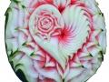 cuore e rosa ang JPEG.jpg