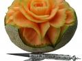 melone con thai arg JPEG.jpg