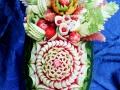ang thai con fiori scolpiti.jpg