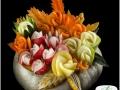 frutta-scolpita-cesto