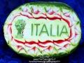 Italia mondiali anguria firma.jpg