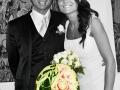 Sposi con mia ang matrimonio firma.jpg
