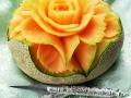 melone con thai arg firma.jpg