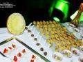 melone giallo buffet hawaii firma.jpg
