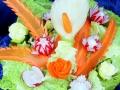centrotavola dettaglio calla foglie carote rap zucc.jpg