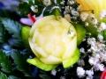 fiore thai zucchina.jpg