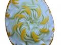 melone fiore e vortice JPEG.jpg
