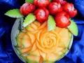 melone e fragole firma.jpg