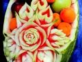 anguria con frutta firma.jpg