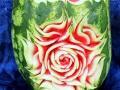 anguria con macedonia verticale firma.jpg