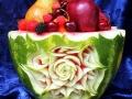 cesto ang vert frutta firma.jpg