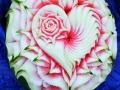 cuore e rosa ang firma.jpg