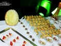 melone giallo buffet hawaii firma.jpg