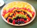 vassoio di frutta tondo.jpg